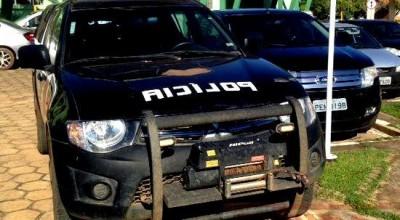 Polícia Civil cumpre mandados de busca e apreensão na Câmara Municipal e escritórios de advocacia de Vilhena