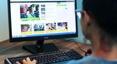Procon de Rondônia é contrário à decisão da Anatel em relação à limitação da banda larga