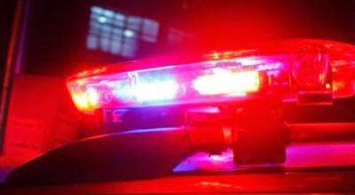 Rolim:Dois ladrões agridem homem com garrafada na cabeça e roubaram R$ 400,00