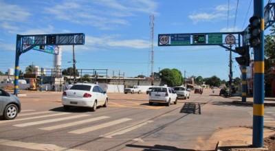 Rolim e demais cidades do estado receberão investimentos no trânsito, diz Detran