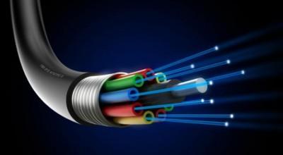 Rolim Net vai disponibilizar internet através de fibra óptica em Rolim de Moura