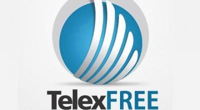 Secretaria Nacional do Consumidor multa TelexFree em R$ 5,5 milhões