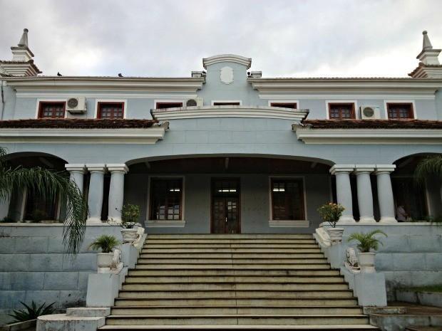 Universidade de Rondônia abre 12 vagas para mestrado em psicologia