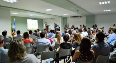 Vilhena recebe pré-lançamento da 5ª Rondônia Rural Show