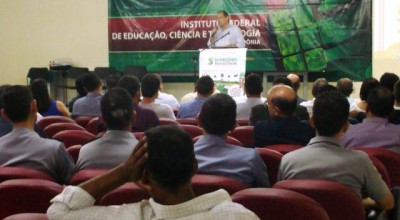Bancos vão disponibilizar R$ 1 bilhão em crédito para negócios na 5ª Rondônia Rural Show