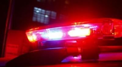 Cacoal:Corretora é vítima de assalto no escritório de vendas do loteamento Greenville