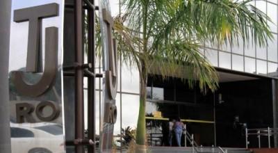 Câmara Criminal mantém prisão de empresário em Nova Brasilândia