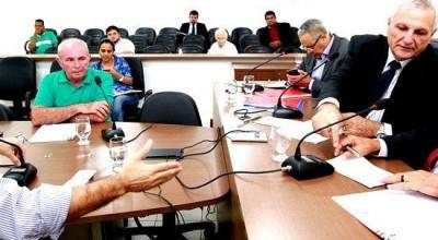 CPI dos frigoríficos aponta manipulação do mercado, em Rondônia