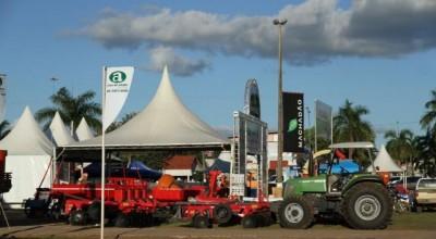 Declaração cadastral de produtores será emitida durante Rondônia Rural Show para facilitar financiamentos