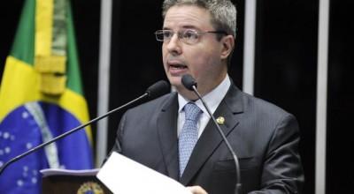 Deputado Lazinho destaca compromisso do governo com agricultura