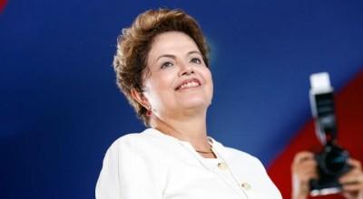 Dilma pensa em renunciar e tentar o cargo de governadora, diz colunista