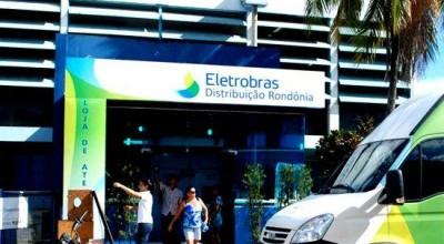 Eletrobras Distribuição Rondônia prorroga inscrições para concurso