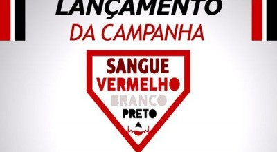 Embaixada São Paulina lança campanha em prol da Casa de Apoio do Hospital de Câncer