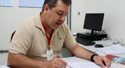 Fhemeron informa sobre alterações dos procedimentos para doação de sangue de pessoas com histórico de malária