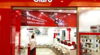 Justiça condena Claro a pagar R$ 30 mil a cliente em Rondônia