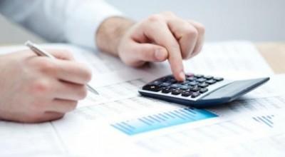 Lei de incentivo fiscal para instalação de empresas em Rondônia completa 10 anos; veja como obter incentivo