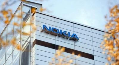Nokia vai voltar ao mercado de smartphones com Android