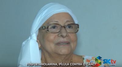 Nota de Pesar pela morte da Advogada Sandra Vicente de Almeida Rodini