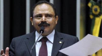 Presidente em exercício da Câmara anula votação do impeachment de Dilma