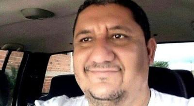 Secretário de Turismo de Chupinguaia continua foragido