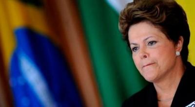 Senado abre processo de impeachment e Dilma é afastada por 180 dias