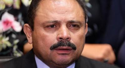 Waldir Maranhão revoga ato que anulou o impeachment