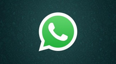 WhatsApp derruba bloqueio na Justiça e deve voltar a funcionar