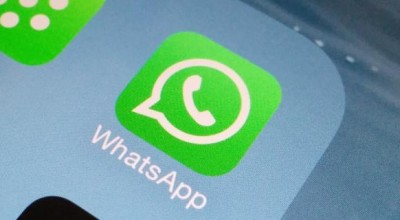 WhatsApp entra com novo recurso contra bloqueio