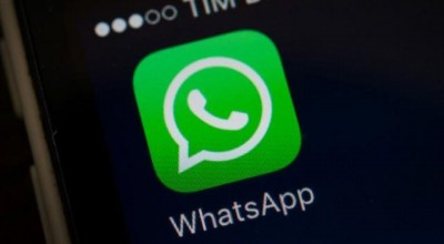WhatsApp está liberado para algumas pessoas via wifi, relatam usuários