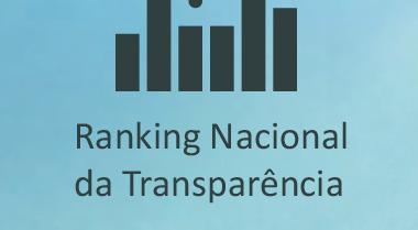 MPF divulga Ranking da Transparência em Rondônia; Rolim está com nota 8,4