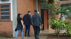Servidores suspeitos de corrupção são exonerados em Vilhena