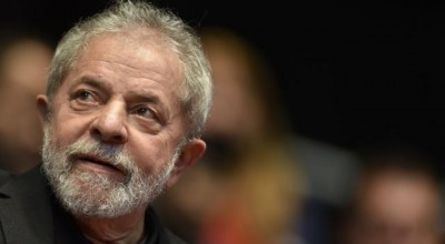 Teori manda para Moro investigações sobre Lula