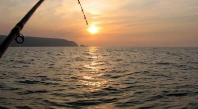 Aberta temporada de pesca esportiva em Rondônia