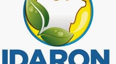 Idaron vai dar desconto de 100% dos juros aos produtores com dívida