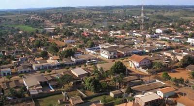 MP ajuíza ações para combater funcionamento irregular de lixões em Parecis e Alto Alegre dos Parecis