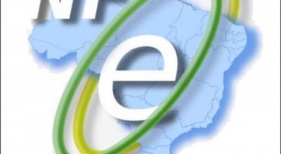 Prefeitura de Rolim de Moura disponibilizará novo Sistema de Nota Fiscal Eletrônica