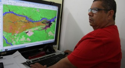 Rondônia faz a 2ª aproximação do zoneamento ambiental, apoia regularização fundiária e combate o desmatamento