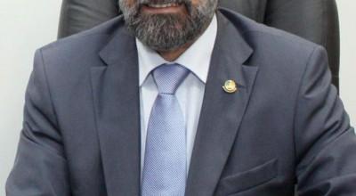 DIAP aponta pela nona vez senador Valdir Raupp como um dos cem parlamentares mais influentes do Congresso Nacional