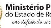 Instituto divulga resultados de estudo que associa saneamento à saúde nas maiores cidades de Rondônia, no próximo dia 10