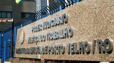 Justiça do Trabalho nega pedidos de Sindicato que acusou universidade de majoração de horas-aula de professores