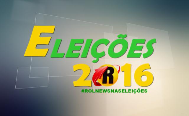 Eleições 2016: Veja a lista dos candidatos a prefeito de Novo Horizonte do Oeste