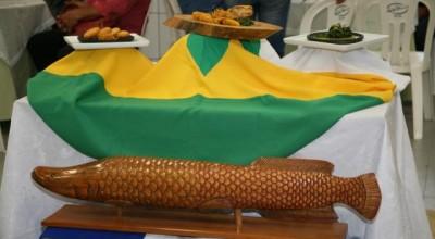 Eventos movimentam turismo no Cone Sul