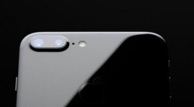 iPhone 7, 7 Plus e Apple Watch 2 são anunciados nesta quarta-feira