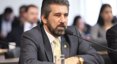 Senador Raupp apresenta emenda incluindo  a renegociação de dívidas dos produtores rurais da região norte, em Medida Provisória