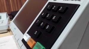Votação paralela em RO vai avaliar segurança do voto na urna eletrônica