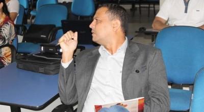 Beneficiários do Bolsa Família listados como doadores de campanha são ouvidos pelo MPE