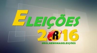 Rolim:Candidatos que tiverem 'santinhos' jogados pela rua neste domingo sofrerá multa de R$ 50 mil