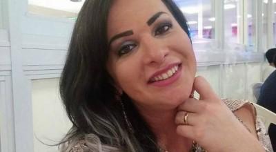 Transexual eleita vereadora diz que foi chamada de 'veado' por ex-aliado em Pimenta Bueno