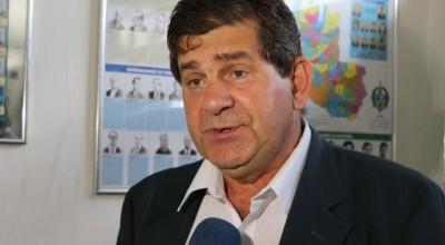 Vereadores de Rolim de Moura aprovam contas do ex-prefeito Cesar Cassol