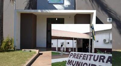 Aumento para prefeito e vereadores de Rolim de Moura, com efeito retroativo a janeiro, motiva recomendação do MP